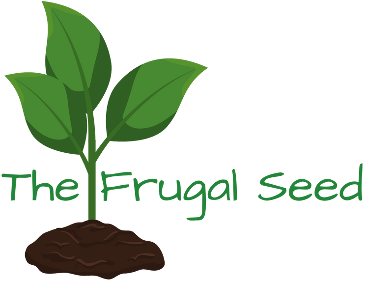 The Frugal Seed
